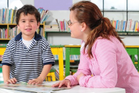 Your child could be exposed to mold at school - Mold Solutions NW