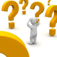 Image of Questions about mold and mildew - Mold Solutions NW