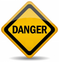 Mold Danger - Mold Solutions NW