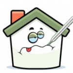 Sick Building Syndrome - Mold Solutions NW