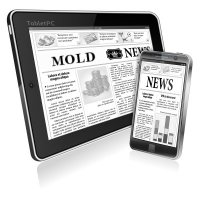 Mold Facts - Mold Soutions NW