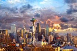 seattle mold removal