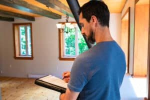 Mold prevention seattle